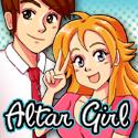 Altar Girl