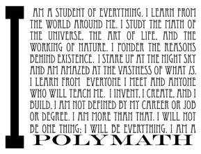 polymath.jpg